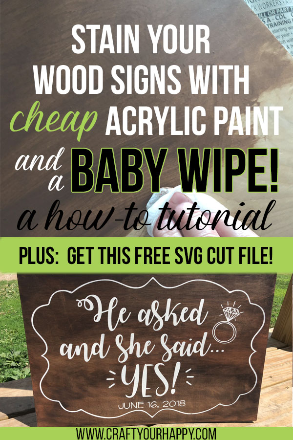 Baby-Wipe-Method-Painting-Craft-Your-Happy